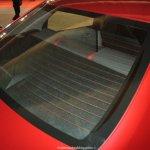 Toyota Etios India sedan - 51