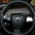 Toyota Etios India sedan - 54