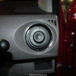 Toyota Etios India sedan - 56