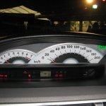 Toyota Etios India sedan - 6