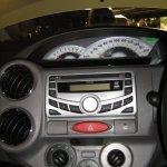 Toyota Etios India sedan - 9
