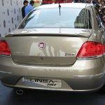 Fiat_Linea_T-Jet