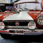 Mumbai International MotorShow 2011 (10)
