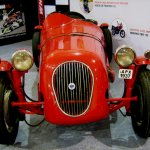 Mumbai International MotorShow 2011 (11)