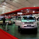 Mumbai International MotorShow 2011 (15)