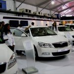 Mumbai International MotorShow 2011 (16)