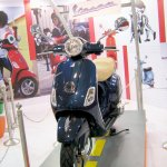 Mumbai International MotorShow 2011 (17)