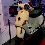 Mumbai International MotorShow 2011 (19)