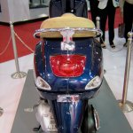 Mumbai International MotorShow 2011 (21)