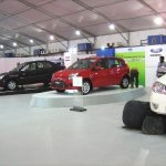 Mumbai International MotorShow 2011 (23)