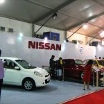 Mumbai International MotorShow 2011 (24)