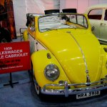 Mumbai International MotorShow 2011 (28)