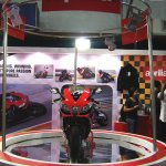 Mumbai International MotorShow 2011 (37)
