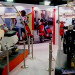 Mumbai International MotorShow 2011 (38)