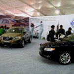 Mumbai International MotorShow 2011 (40)