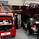 Mumbai International MotorShow 2011 (43)