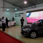 Mumbai International MotorShow 2011 (5)