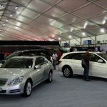 Mumbai International MotorShow 2011 (6)
