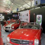 Mumbai International MotorShow 2011 (7)