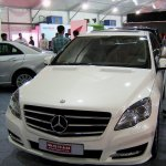Mumbai International MotorShow 2011 (8)