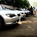 Mumbai Parx Supercar Parade 2011 (28)