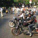 Mumbai Parx Supercar Parade 2011 (47)