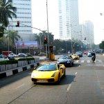 Mumbai Parx Supercar Parade 2011 (54)