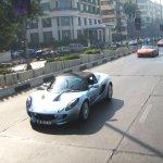 Mumbai Parx Supercar Parade 2011 (56)