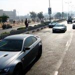 Mumbai Parx Supercar Parade 2011 (60)