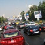 Mumbai Parx Supercar Parade 2011 (61)
