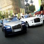 Mumbai Parx Supercar Parade 2011 (63)