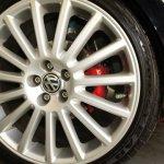 Volkswagen Vento Pete
