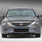 new Honda Accord India 3