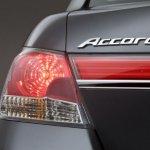 new Honda Accord India 5