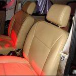 2011_Hindustan_Motors_Ambassador 11