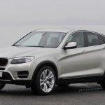 BMW_X4_RENDERING