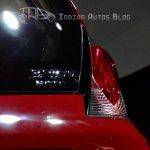 Honda Brio-12