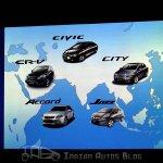 Honda Brio Presentation Slides-1