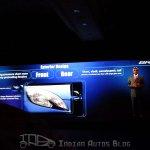 Honda Brio Presentation Slides-11