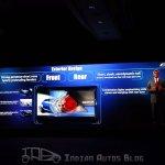 Honda Brio Presentation Slides-12