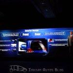 Honda Brio Presentation Slides-13