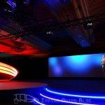 Honda Brio Presentation Slides-14