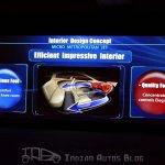 Honda Brio Presentation Slides-15