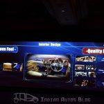 Honda Brio Presentation Slides-16