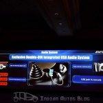 Honda Brio Presentation Slides-17