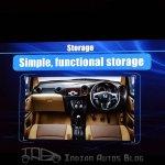Honda Brio Presentation Slides-18