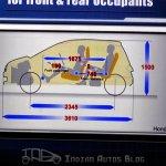 Honda Brio Presentation Slides-20