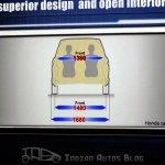 Honda Brio Presentation Slides-21