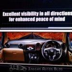 Honda Brio Presentation Slides-24