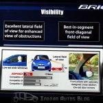 Honda Brio Presentation Slides-25